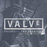 Valve Presents
