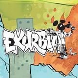 Exurbia