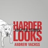 Harder Looks