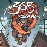365 Samurai