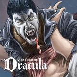 Curse of Dracula