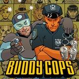 Buddy Cops