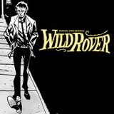 Wild Rover