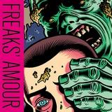 Freaks' Amour