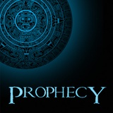 Prophecy Collection