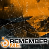 The Art of Remember Me