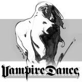 Vampire Dance