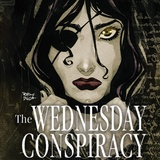 The Wednesday Conspiracy