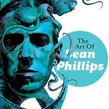 The Art of Sean Phillips