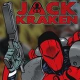 Jack Kraken