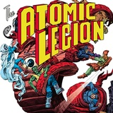 The Atomic Legion