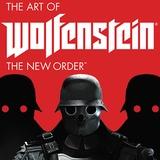 The Art of Wolfenstein