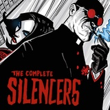 The Complete Silencers