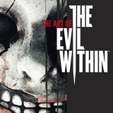 The Art of The Evil Within