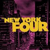 The New York Four