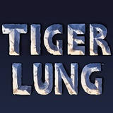 Tiger Lung