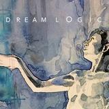 Dream Logic