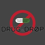 Drug & Drop