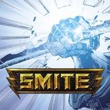 SMITE