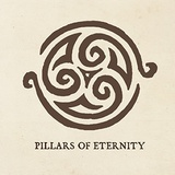 Pillars of Eternity